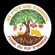 Les Ptits Bios d'Ambazac